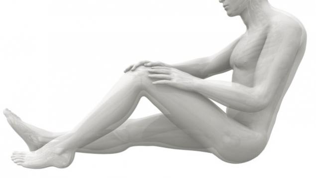Nieuwe brace vermindert pijnklachten bij knieartrose
