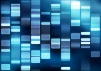 DNA-test tegen baarmoederhalskanker