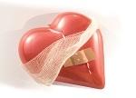 Biologische pacemakers in ontwikkeling