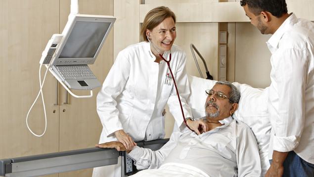 Nieuwe handvaten om Alzheimer in vroege fase op te sporen