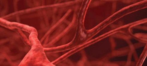 Daling van bloedtransfusies bij hartoperaties