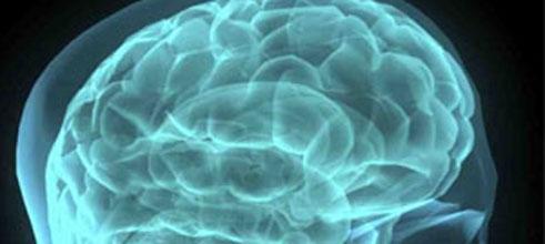 Verhoogt stress de kans op Alzheimer?
