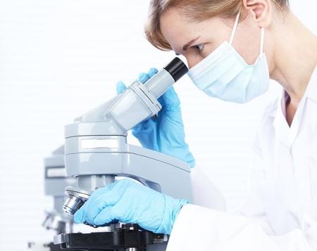 Eerste resultaten ebola-vaccin positief