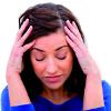 Dossier Hoofdpijn bij menstruatie: Wanneer is er sprake van menstruele migraine?