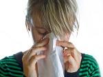 Bij een allergie moet je vaak niezen.