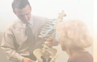 Welke vormen van fysiotherapie zijn er?