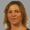 Monique Joosten - deskundige in het OLS Wassen van Patiënten
