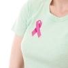 Dossier Behandelingen en therapiemogelijkheden bij borstkanker