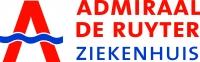 Admiraal de Ruyter Ziekenhuis - locatie Goes