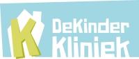 bergman clinics bilthoven adres