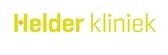 Helder Kliniek biedt totaal concepten voor de behandelingen van spataderen en anale aandoeningen.