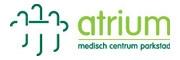Atrium Medisch Centrum, locatie Heerlen