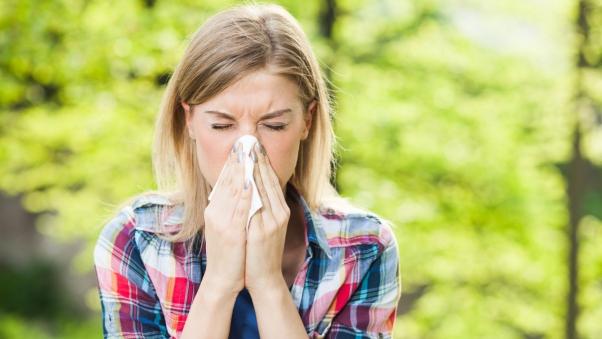 Allergiecentrum